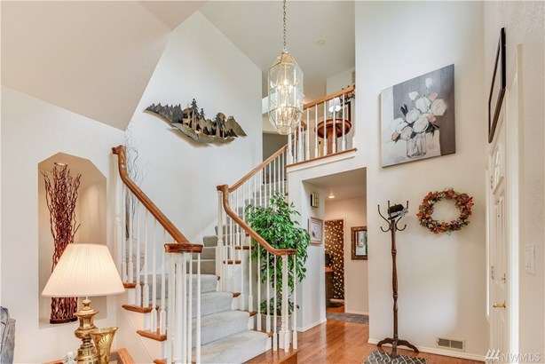 422 Rose Ct, Mount Vernon, WA - USA (photo 5)