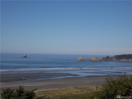 39 Ocean View Dr N, Taholah, WA - USA (photo 4)