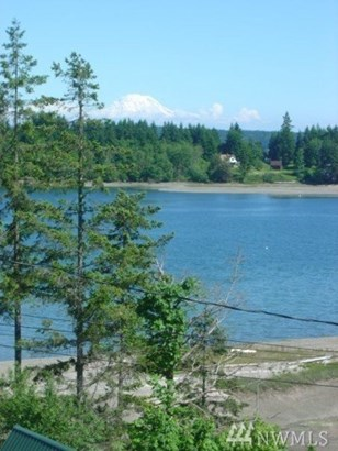 551 E Lombard Rd S, Grapeview, WA - USA (photo 2)