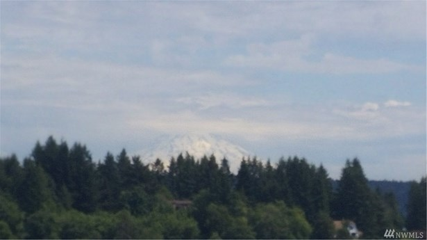 551 E Lombard Rd S, Grapeview, WA - USA (photo 3)
