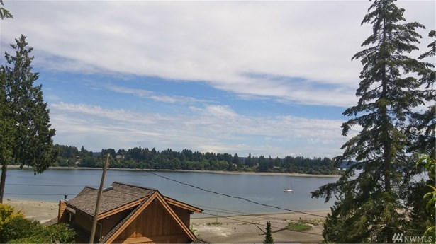 551 E Lombard Rd S, Grapeview, WA - USA (photo 5)