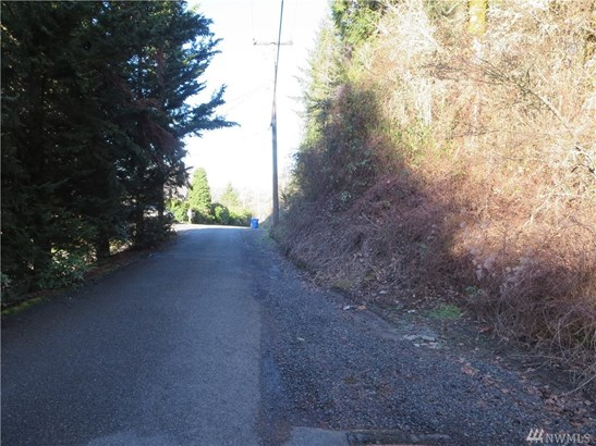 0 Ne Jefferson Ave, Chehalis, WA - USA (photo 3)