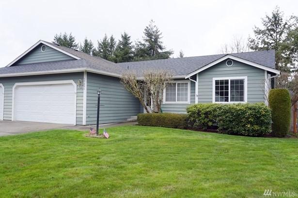 15406 9th Ave E, Tacoma, WA - USA (photo 1)