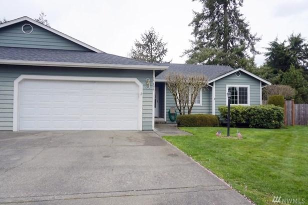 15406 9th Ave E, Tacoma, WA - USA (photo 2)