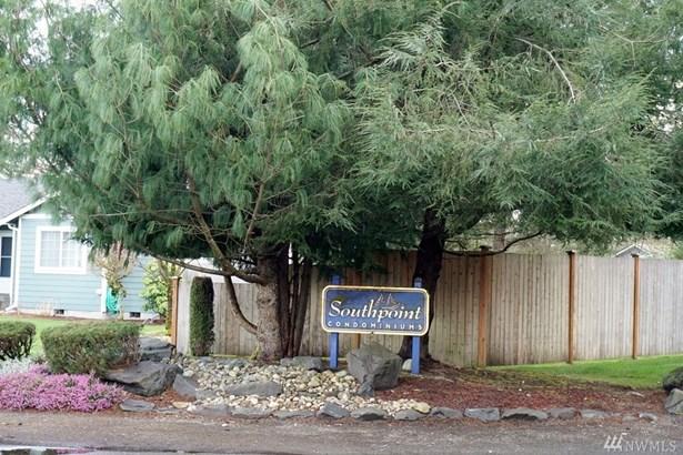15406 9th Ave E, Tacoma, WA - USA (photo 3)