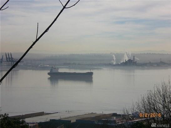0 Heron Ridge Dr Ne, Tacoma, WA - USA (photo 2)