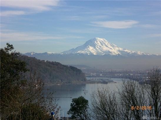 0 Heron Ridge Dr Ne, Tacoma, WA - USA (photo 4)