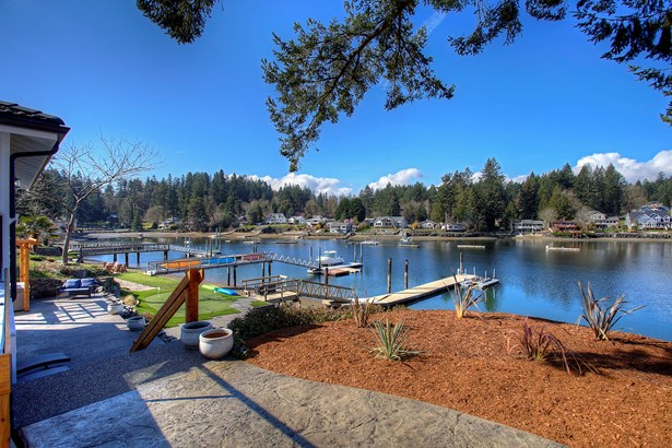 3106 Horsehead Bay Dr Nw, Gig Harbor, WA - USA (photo 2)