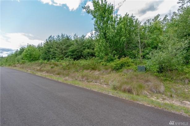 0 Us Highway 12, Napavine, WA - USA (photo 2)