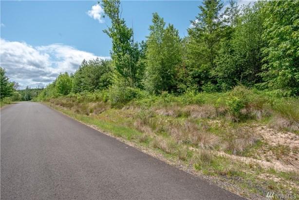 0 Us Highway 12, Napavine, WA - USA (photo 3)