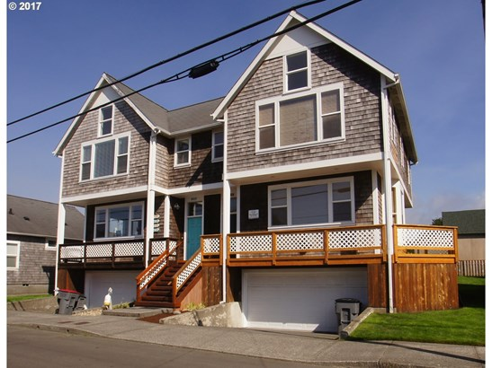 311 N Downing St, Seaside, OR - USA (photo 1)