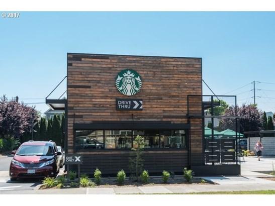 7607 N Berkeley Ave, Portland, OR - USA (photo 3)