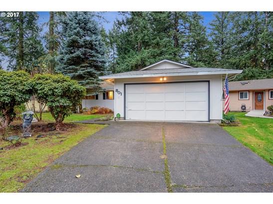 801 Ne 130th Ct, Vancouver, WA - USA (photo 1)