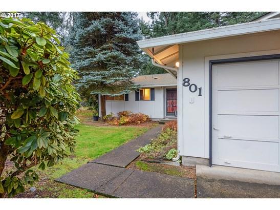 801 Ne 130th Ct, Vancouver, WA - USA (photo 2)