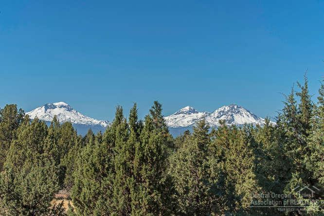 17955 Plainview Road, Bend, OR - USA (photo 1)