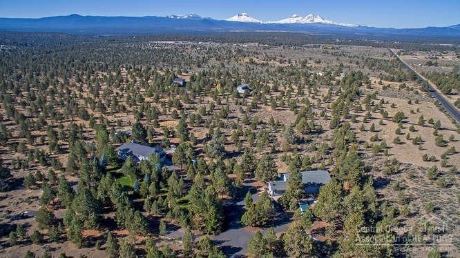 17955 Plainview Road, Bend, OR - USA (photo 3)