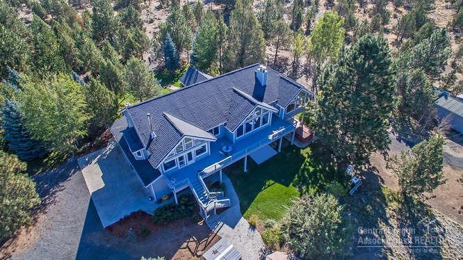 17955 Plainview Road, Bend, OR - USA (photo 4)
