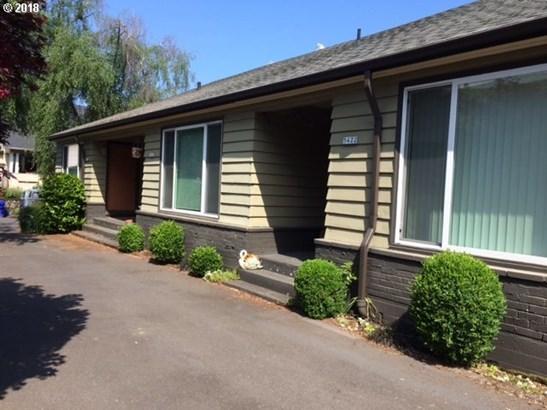 5418 N Montana Ave, Portland, OR - USA (photo 1)