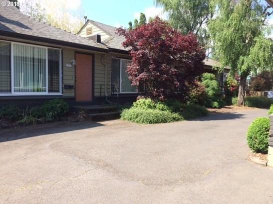 5418 N Montana Ave, Portland, OR - USA (photo 2)