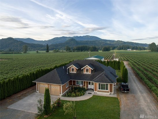 9430 Sumas Road, Sumas, WA - USA (photo 1)