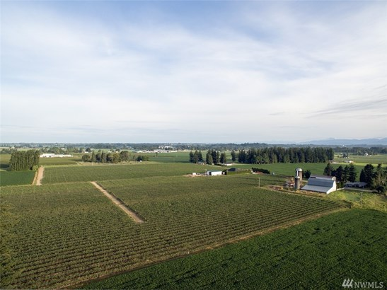 9430 Sumas Road, Sumas, WA - USA (photo 5)