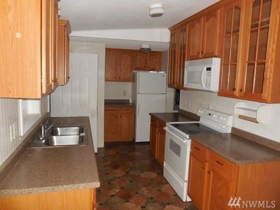 1703 Sw 349th Place, Federal Way, WA - USA (photo 4)