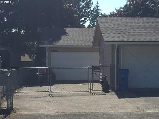 8518 Ne 130th Ave, Vancouver, WA - USA (photo 2)