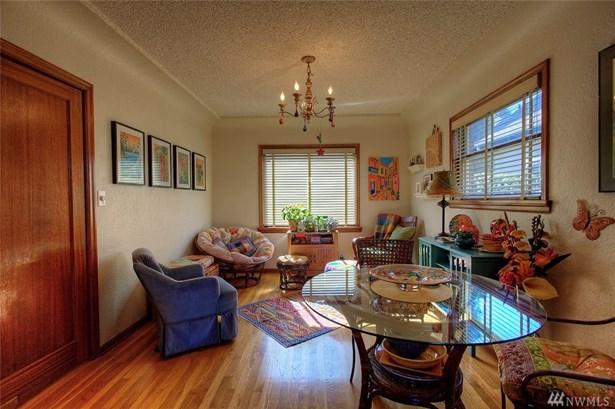 406 N Tacoma Ave, Tacoma, WA - USA (photo 3)