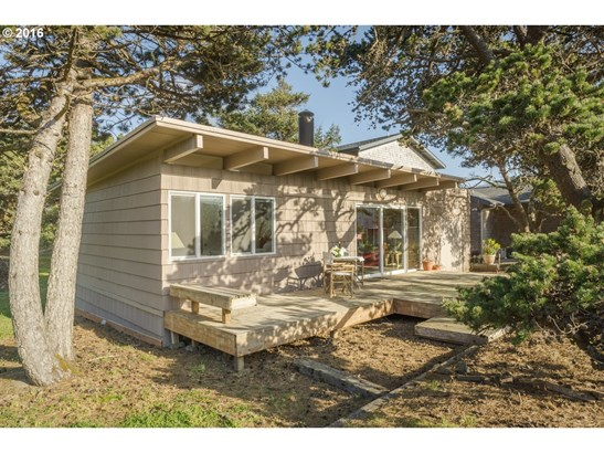 48245 Breakers Blvd, Neskowin, OR - USA (photo 2)