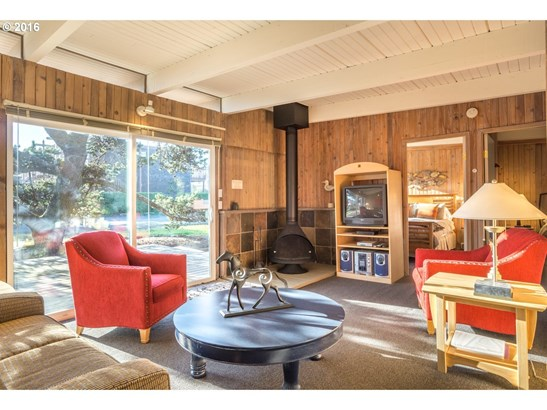 48245 Breakers Blvd, Neskowin, OR - USA (photo 4)