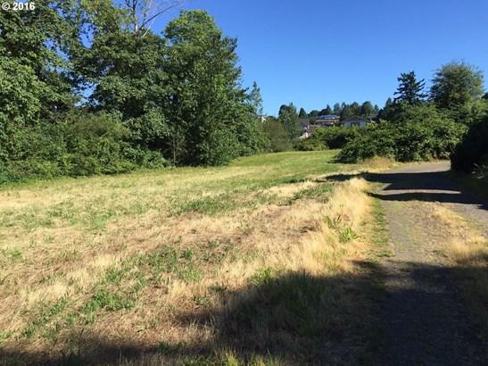 Se Evergreen Hwy, Vancouver, WA - USA (photo 4)