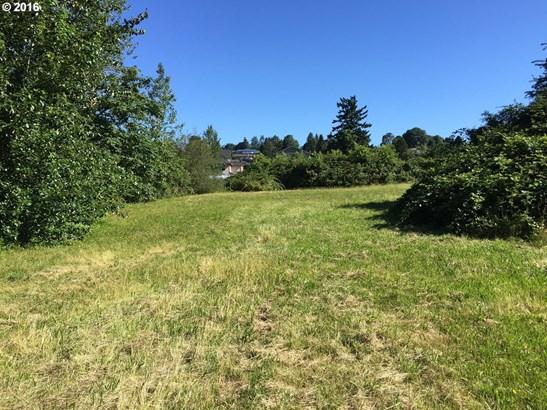 Se Evergreen Hwy, Vancouver, WA - USA (photo 5)