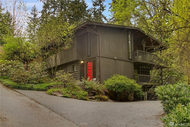 19607 40th Place Ne, Lake Forest Park, WA - USA (photo 1)
