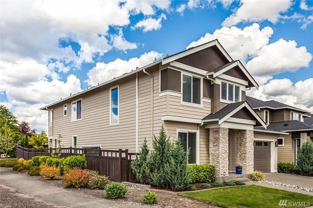 12202 Se 288th Place, Auburn, WA - USA (photo 1)
