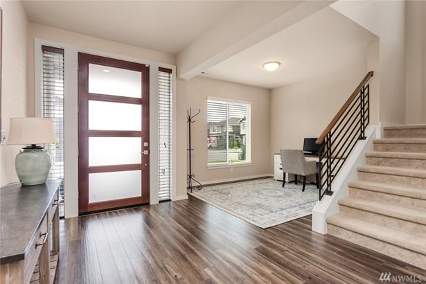 12202 Se 288th Place, Auburn, WA - USA (photo 2)