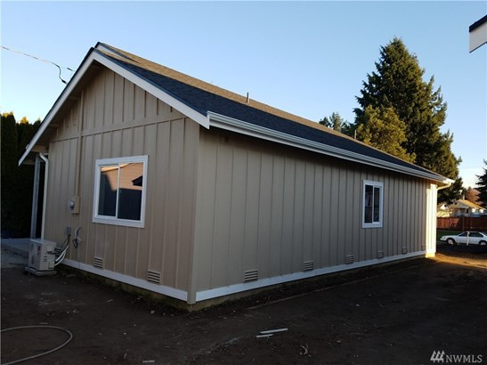 1021 S 59th St, Tacoma, WA - USA (photo 3)