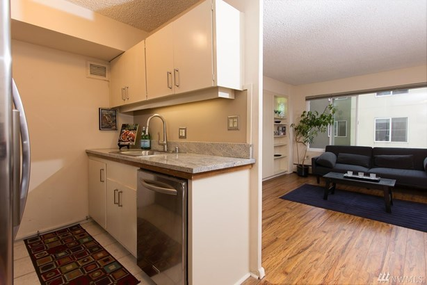 1200 Boylston Ave 402, Seattle, WA - USA (photo 4)