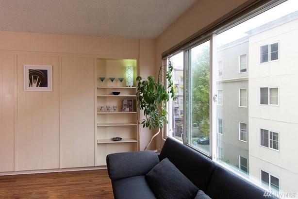 1200 Boylston Ave 402, Seattle, WA - USA (photo 5)