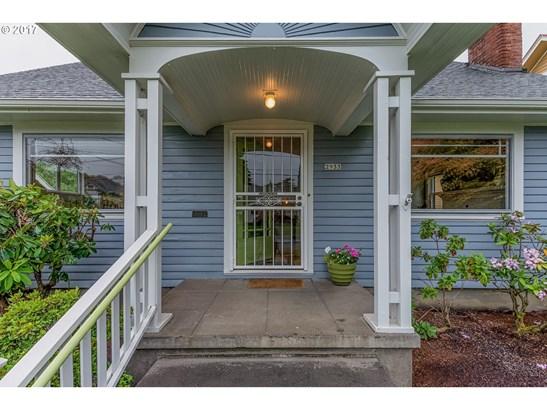 2933 Ne 38th Ave, Portland, OR - USA (photo 3)
