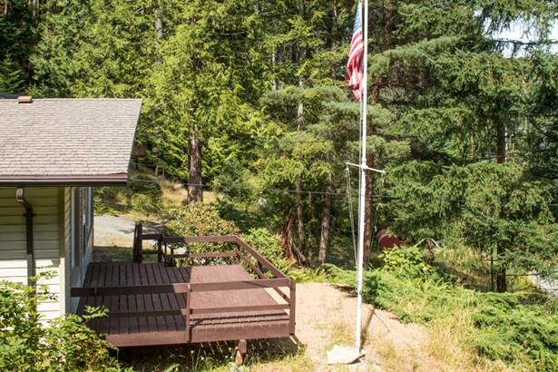 1213 Scenic Ave, Lummi Island, WA - USA (photo 3)
