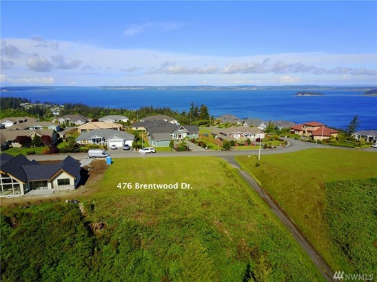 476 Brentwood Dr, Camano Island, WA - USA (photo 1)