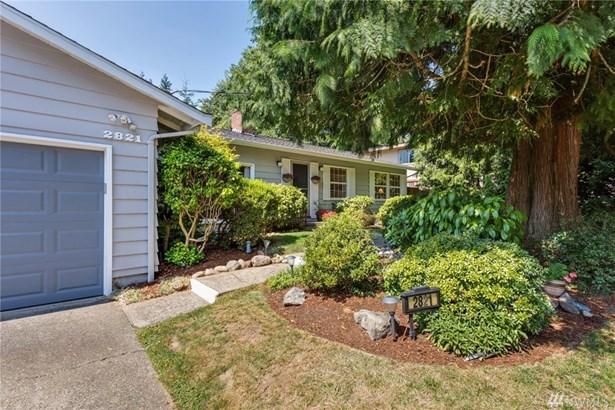 2821 162nd Ave Se, Bellevue, WA - USA (photo 1)