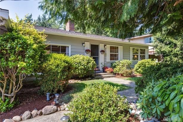 2821 162nd Ave Se, Bellevue, WA - USA (photo 2)