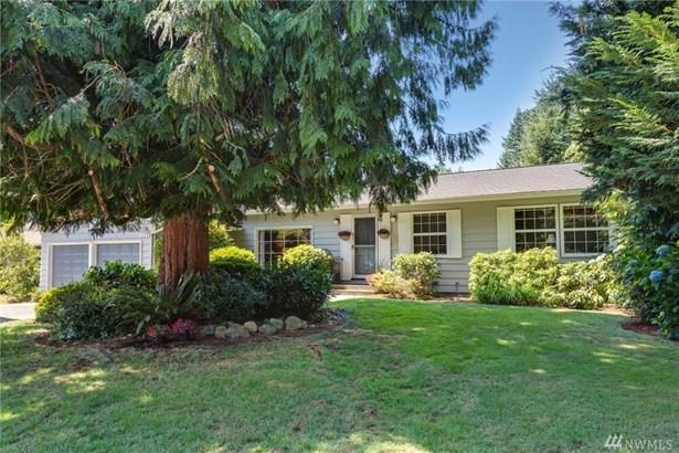 2821 162nd Ave Se, Bellevue, WA - USA (photo 3)