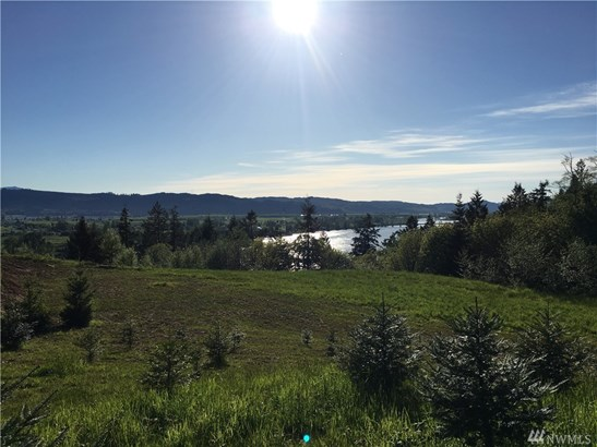 0 Riverview West Rd, Cathlamet, WA - USA (photo 3)