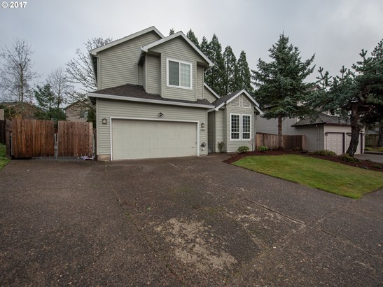 12920 Se 128th Ave, Happy Valley, OR - USA (photo 1)