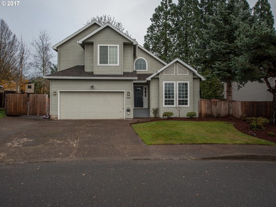 12920 Se 128th Ave, Happy Valley, OR - USA (photo 2)