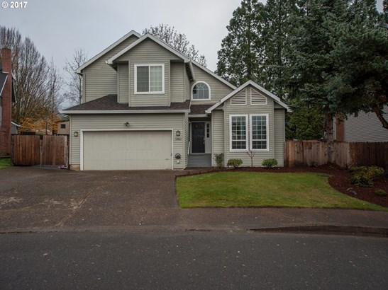 12920 Se 128th Ave, Happy Valley, OR - USA (photo 3)