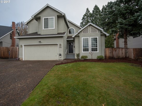 12920 Se 128th Ave, Happy Valley, OR - USA (photo 4)