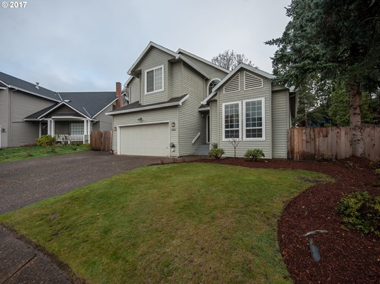12920 Se 128th Ave, Happy Valley, OR - USA (photo 5)